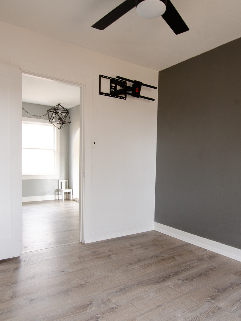 1st Bedroom 3.jpg