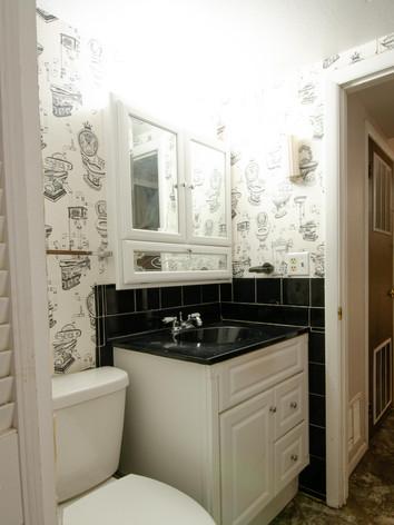 Laundry Room and Bathroom 2.jpg