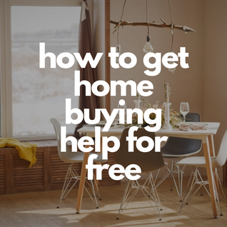 how to get home buying help for free.png