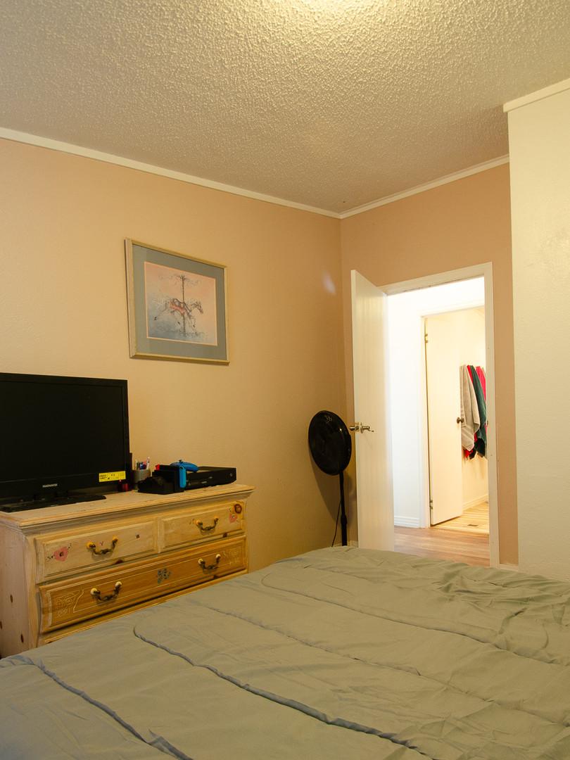 4th Bedroom 3.jpg