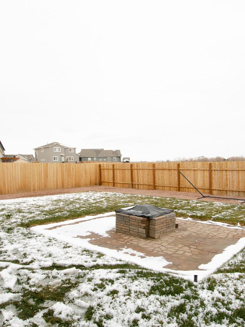 Yard 4.jpg