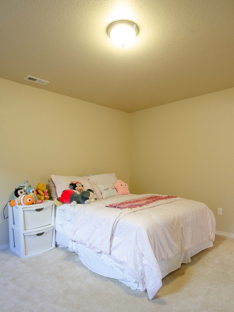 3rd Bedroom 1.jpg