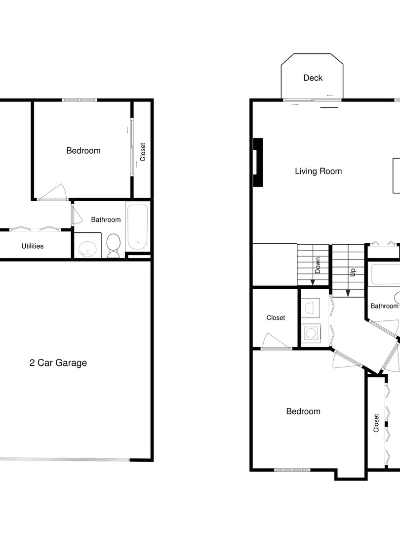 2019.09.17 Floorplan.jpg