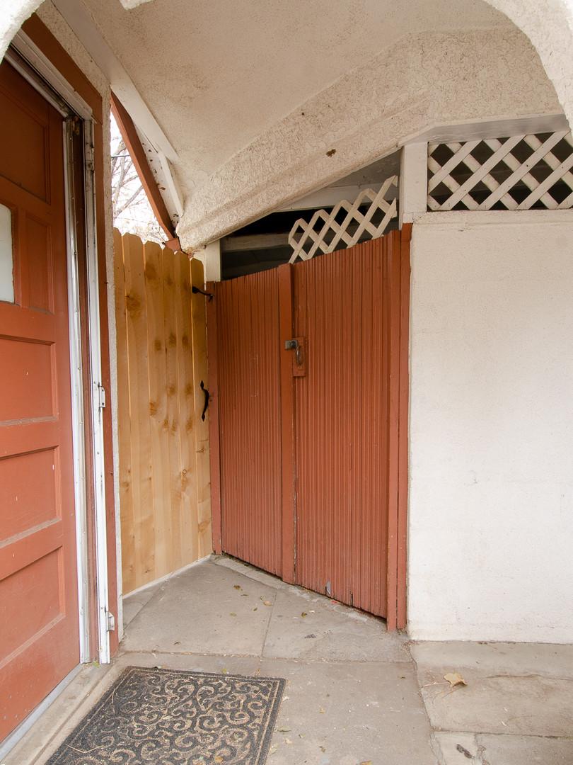 Patio Entrance.jpg