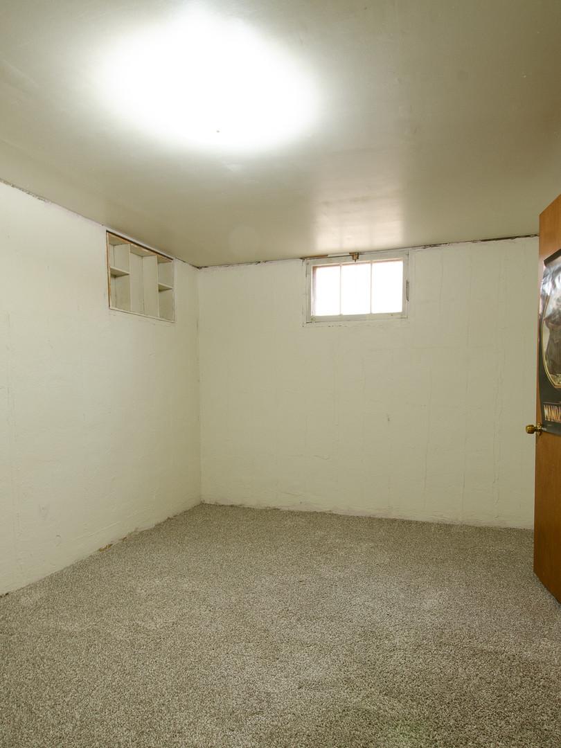 4th Bedroom 1.jpg