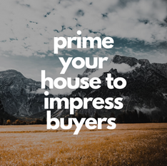 prime your house to impress buyers.png