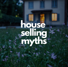 house selling myths.png