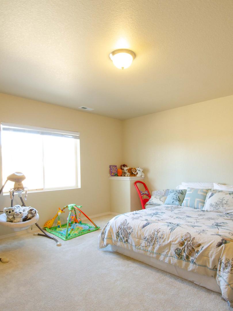 2nd Bedroom 1.jpg