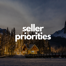 seller priorities.png