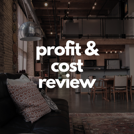 profit & cost review.png