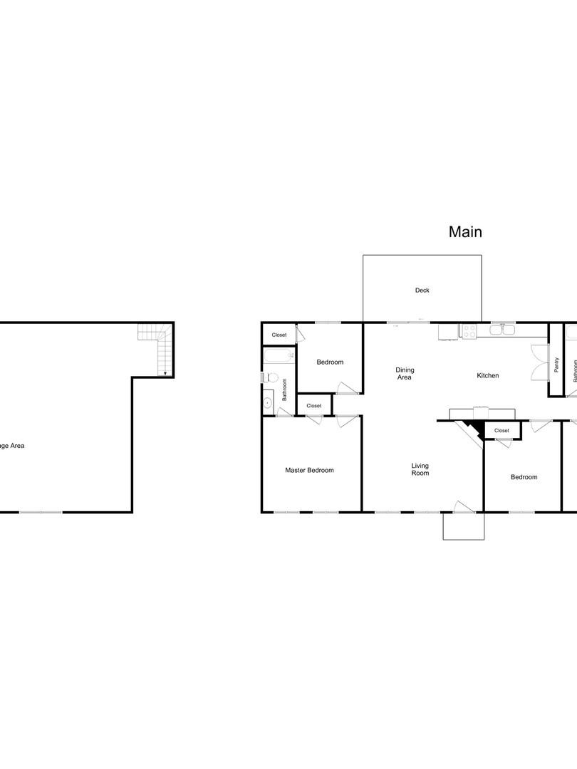 2020.12.14 Floorplan.jpg