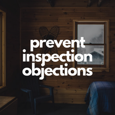 prevent inspection objections.png