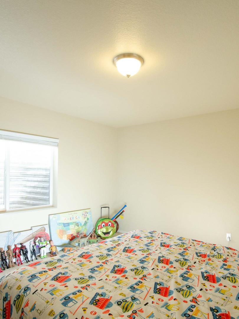 4th Bedroom 2.jpg