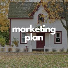 markerting plan.png