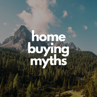 home buying myths.png