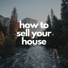 how to sell your house .png