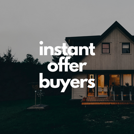 instant offer buyers.png