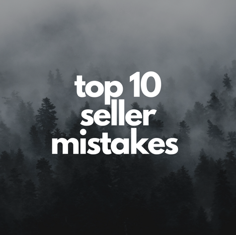 top 10 seller mistakes .png