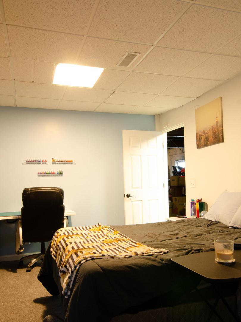 5th Bedroom 2.jpg