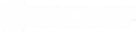 white wide (semi-transparent).png