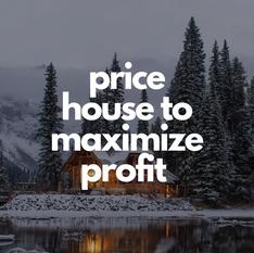 price house tomaximize profit .png