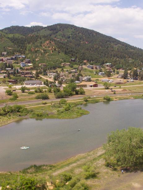 Drone Lake 3.jpg