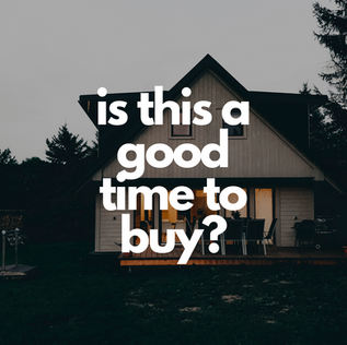 is this a good time to buy? .png
