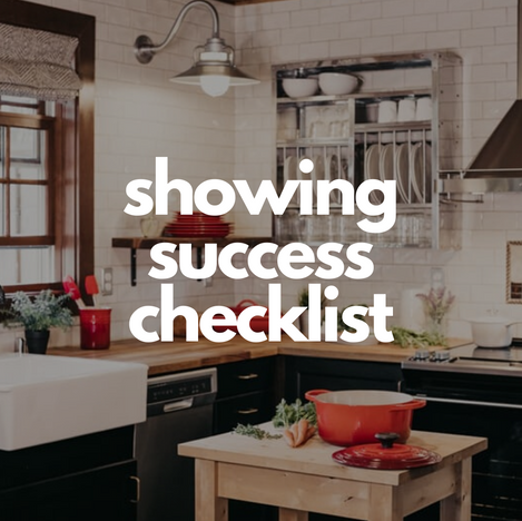 showing success checklist.png
