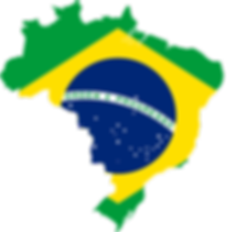 Map_of_Brazil_with_flag.svg.png