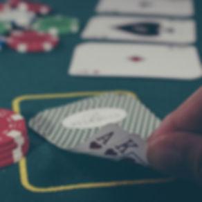 Table-games-box3.jpg