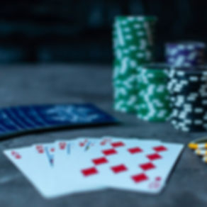 Table-games-box2.jpg