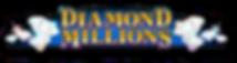 2020-03-02-homepage-revised-11.png