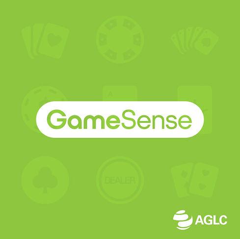 gamesensebox1.jpg