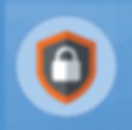 Cloud-Secure.png