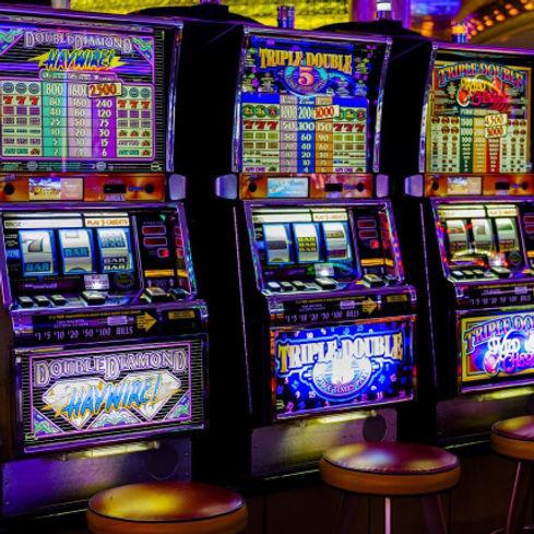Slots-image.jpg