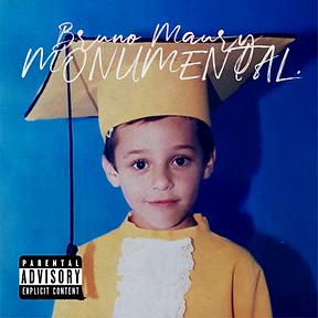 brunomaury_monumental_capa