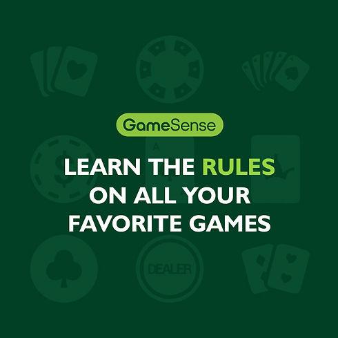gamesensebox4.jpg