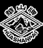 huashan_edited.png