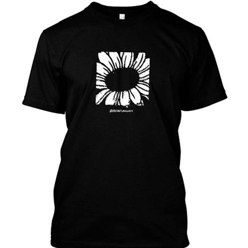 Camiseta ''Girassol''