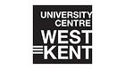 uc-west-kent150x270.png