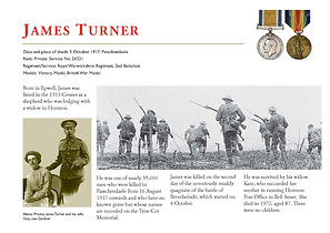 WW1 Soldiers' stories.indd_Page_17.jpg