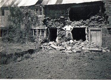 1939 pic of house.jpg