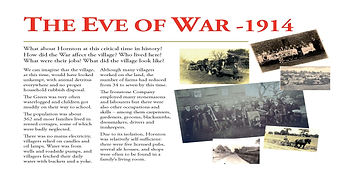 WW1 Soldiers' stories.indd_Page_05.jpg