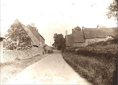 Home Farm 1870.jpg