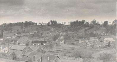 Village Langway