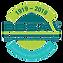 bbsa-centenary-logo-round-CMYK%5B10133%5