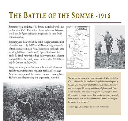 WW1 Soldiers' stories.indd_Page_13.jpg