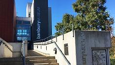 banbury-museum-oxfordshire-2048x1152.jpg