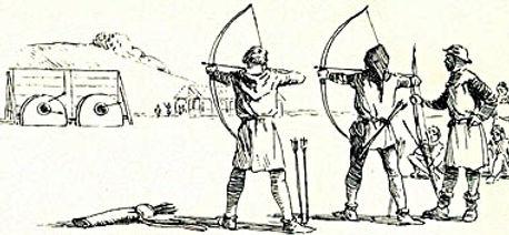 Archers drawing.jpg