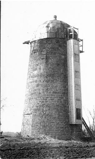 windmill - Copy.jpg